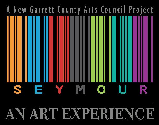 Seymour - An Art Experience